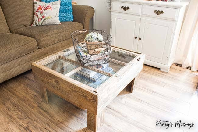 these 13 diy rustic home decor projects will give - Diy Rustic Home Decor Ideas