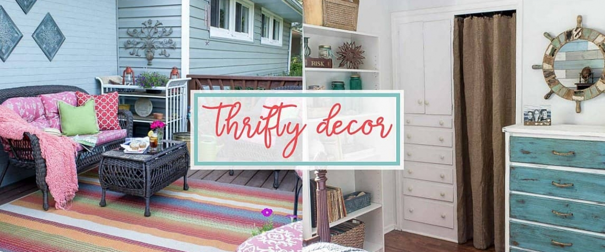 Thrifty Decor Slider 2